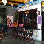 Photo of Geyuan International Youth Hotel
