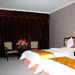 Gesang Hotel