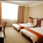 國泰大酒店