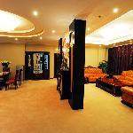 Photo of Friendship Hotel