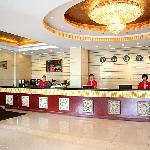 Shanghua Boutique Hotel