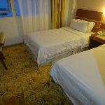 Chaohai Hotel