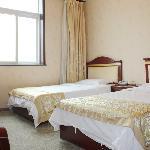 Haiyindu Hotel