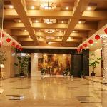 신후 호텔 - 수저우