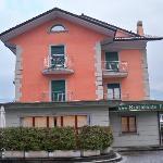 Hotel Quarti