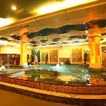 Photo of Jinyi Hotel