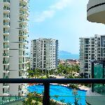 Yuanxin Seaview Holiday Hotel