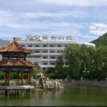 Yaotai Villa