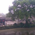 Xijiashan Residence