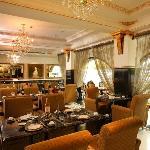 Foto di La Garfield Hotel