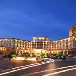 Photo of S&N Grand Hotel