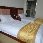 Hengjin Hotel