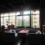 Photo de Anke Theme Hotel