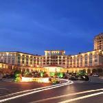 S&N Grand Hotel