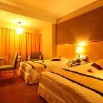 Photo of Jiangyin Fasten Hotel