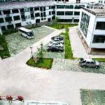 Photo of Longhushan Jialeju Hotel