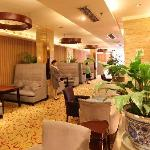 Photo of Zhongtian Hotel