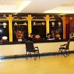 Chuangfu Hotel