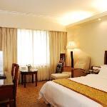 Luohu Hotel