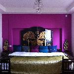 Photo de Ayu Thaya Guest House