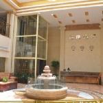 Chang'an Yukang Hotel