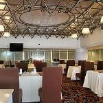 Photo of Wanjie International Hotel