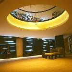 Photo of The Pearl Boutique Hotel Lishui