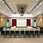 Photo of Gangxin Business Hotel