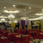 Foto de Neijiang Hotel