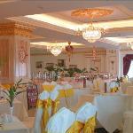 Mingcheng International Hotel