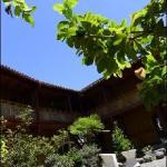 Photo de Yaoyuan Hotel
