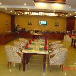 Photo de Dazhou Hotel