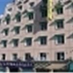 Violet KK Hotel