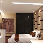 Photo of Pinjing Guanghong Tianqi International Apartment