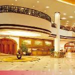 라마다 펄 호텔 광저우