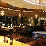 Foto de Panorama Hotel