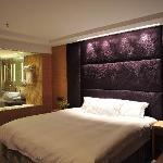 Photo of Brawway Hotel