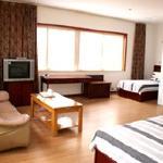 Bihai Hotel Foto