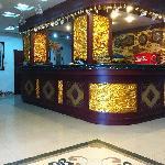 Jinchao Hotel