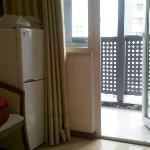 Photo of Diqiucun Sevice Apartment Hotel