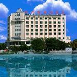 Emerging Seaview Hotel