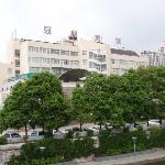 Guanzhou Hotel