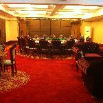 Photo of Jiulong Hotel