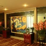 Photo of Yangguang Express Hotel