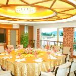 Photo of Guangzhou Furong Resort
