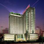 Photo de Heifei Yinruilin International Hotel
