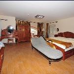 Linmei Hotel
