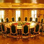 Photo de Xinwencai Conference and Exhibition Hotel