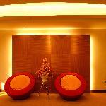 Photo of Xinmingyang Hotel