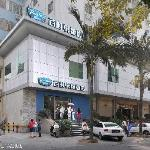 Bestay Hotel Express Shantou Changping Road
